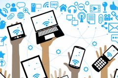 Seminar Ontgrendel de kracht van digitalisering en data