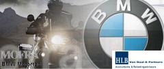 HLB-motortoertocht