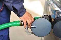 Bedrijven gezocht voor testcase CO2-beprijzing