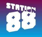 UITNODIGING Inspirerend Vrouwelijk Leiderschap - Station88