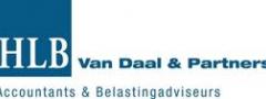 KOMPAAN accountants & adviseurs sluit aan bij HLB Van Daal & Partners